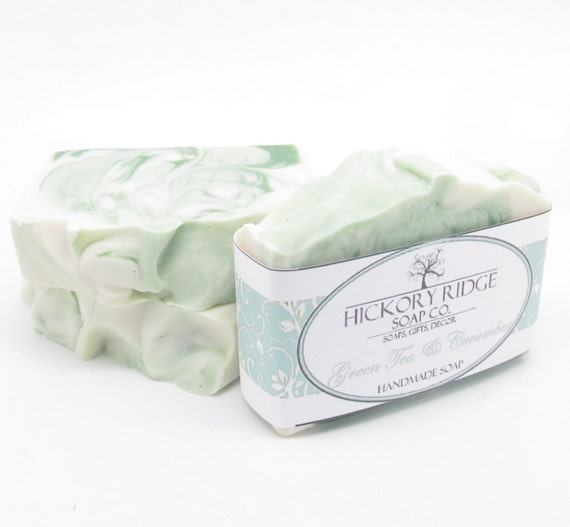 natural homemade soap handmade soap green tea by natural homemade soaps for sale uk natural homemade soap without lye