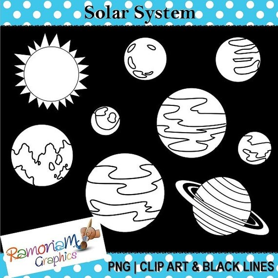 solar system clil - photo #20