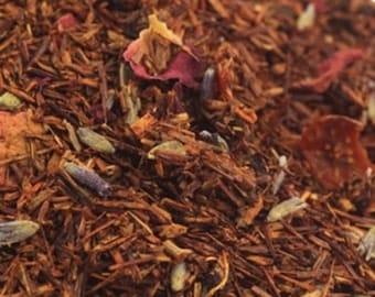 Paridoso Red (Rooibos) Tea