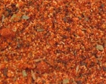 Creole Seasoning  **SALT FREE**