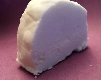 Bare Bones Bubble Bar