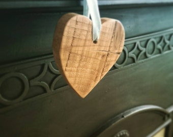 Rustic wooden decorations,Home decorations,Christmas decorations