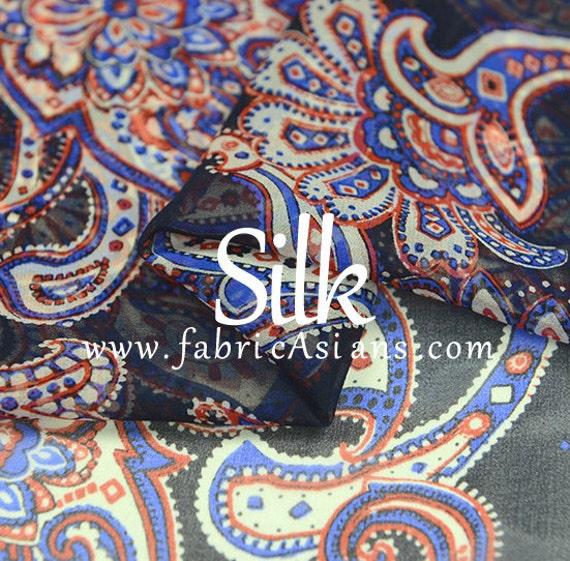 Items Similar To SILK Fabric