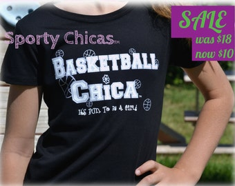"Shop ""basketball gifts"" in Clothing"