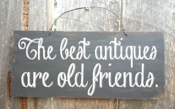 friend quotes, friend gift,  friend birthday gift, friend birthday, friend forever, friendship gift, friendship quote, 124