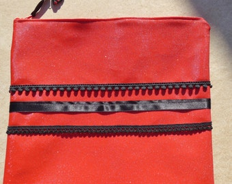 clutch bags for i pad