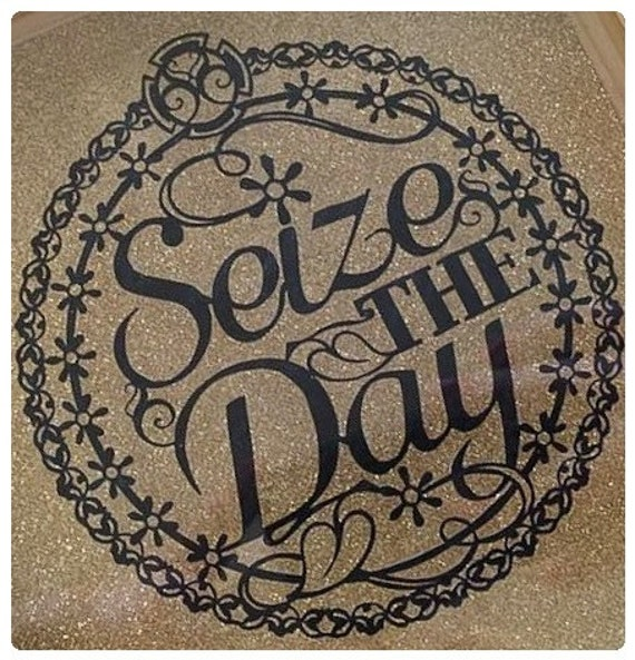 seize the day paper The paperback of the seize the day by saul bellow at barnes & noble free  shipping on $250 or more.
