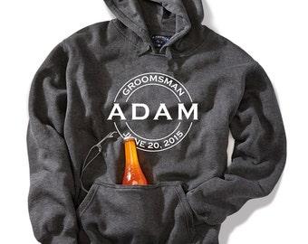 Groomsmen gift, Best man gift, best man shirt, Bestman Gift, Groom Gift, Groomsmen Bottle opener, Personalized groomsmen accessories