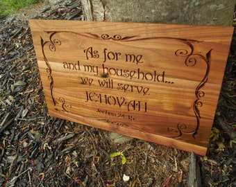 JW Wedding Sign JW Gifts Jehovahs Witnesses Gift New