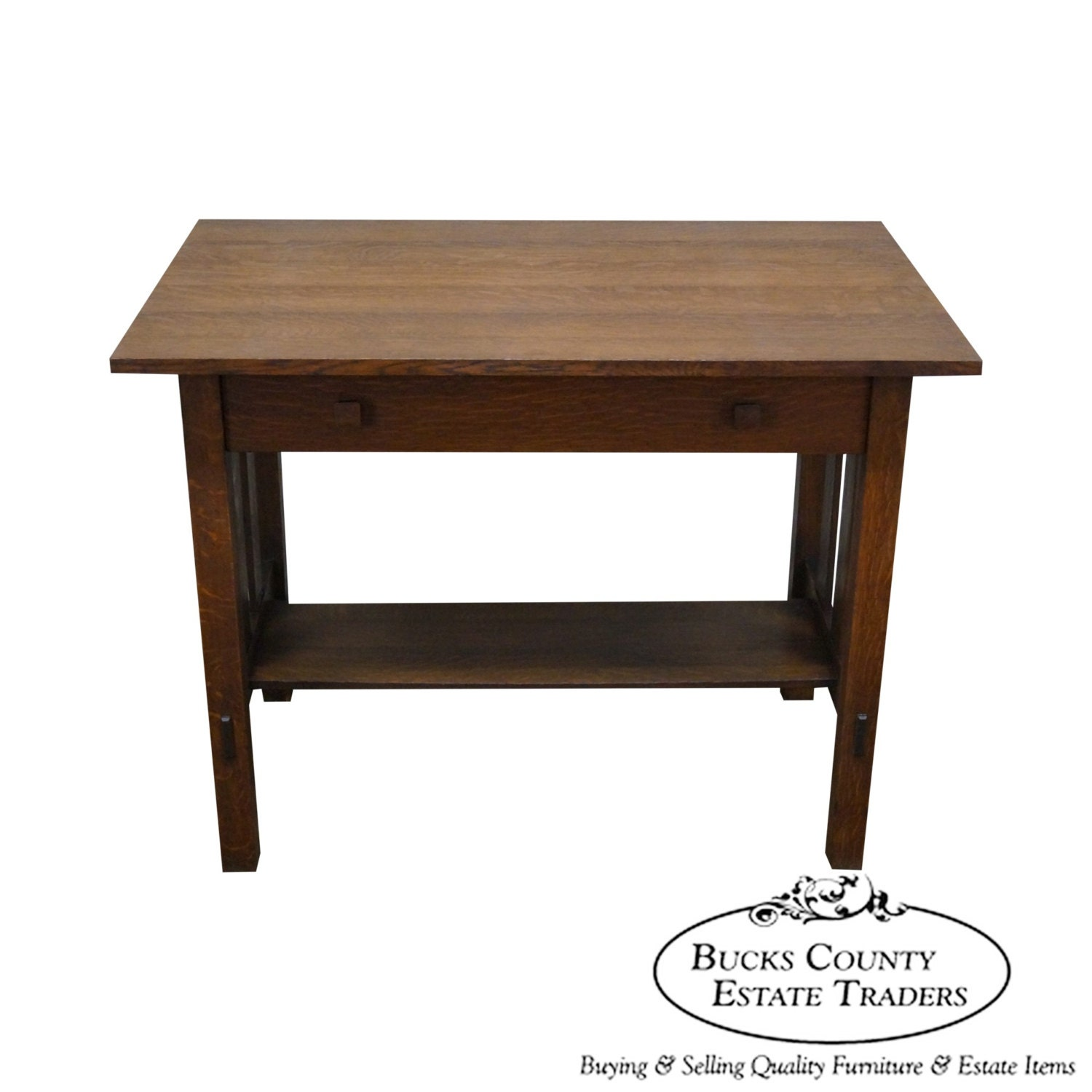 stickley writing desk Shop for stickley furniture at stacy furniture in grapevine, allen, and plano,  texas.