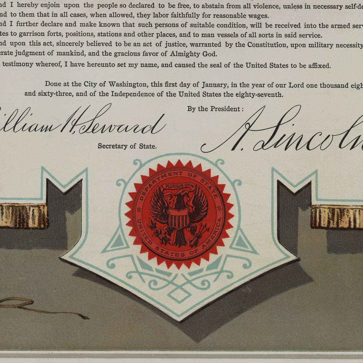 emancipation papers ohio What are some of the general rules on how to get emancipated in ohio once you are emancipated make sure you keep your papers with you at all times.