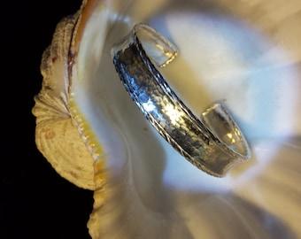 Sterling Silver Bracelet, Sterling Silver Cuff Bracelet, Silver Bracelet, Cuff Bracelet, Silver Cuff Bracelet