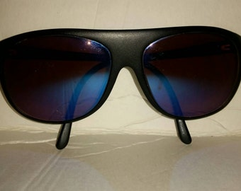 Vintage REVO Blue Polarized sunglasses SALE!!!