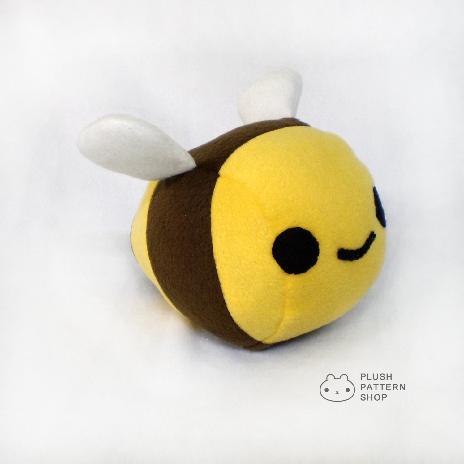 SRS needs a Bee mtx : pathofexile
