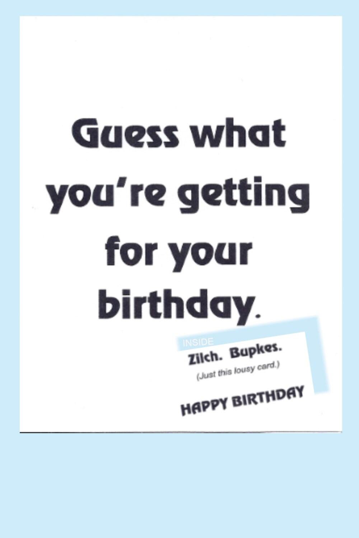 Top 20 Jewish Birthday Greeting