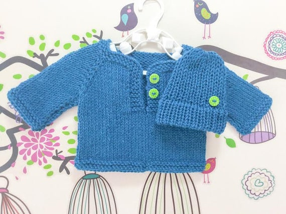 Premature Baby Gifts Australia : Hand knitted premmie prem premature newborn baby by