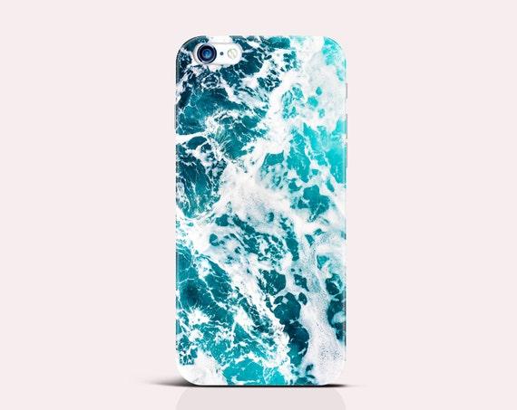 iPhone 7 case ocean iPhone 7 Plus Case iphone 6s Case iphone 6 Case LG G6 Case iPhone 6s Plus Case iPhone 6s Case Samsung Galaxy S8 Case