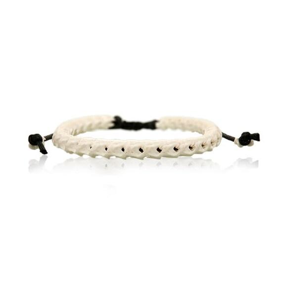 Snake bracelet. serpent jewelry. mens bracelet. men jewelry. men accessories. snake jewelry. tribal bracelet. serpent bracelet. gift for him