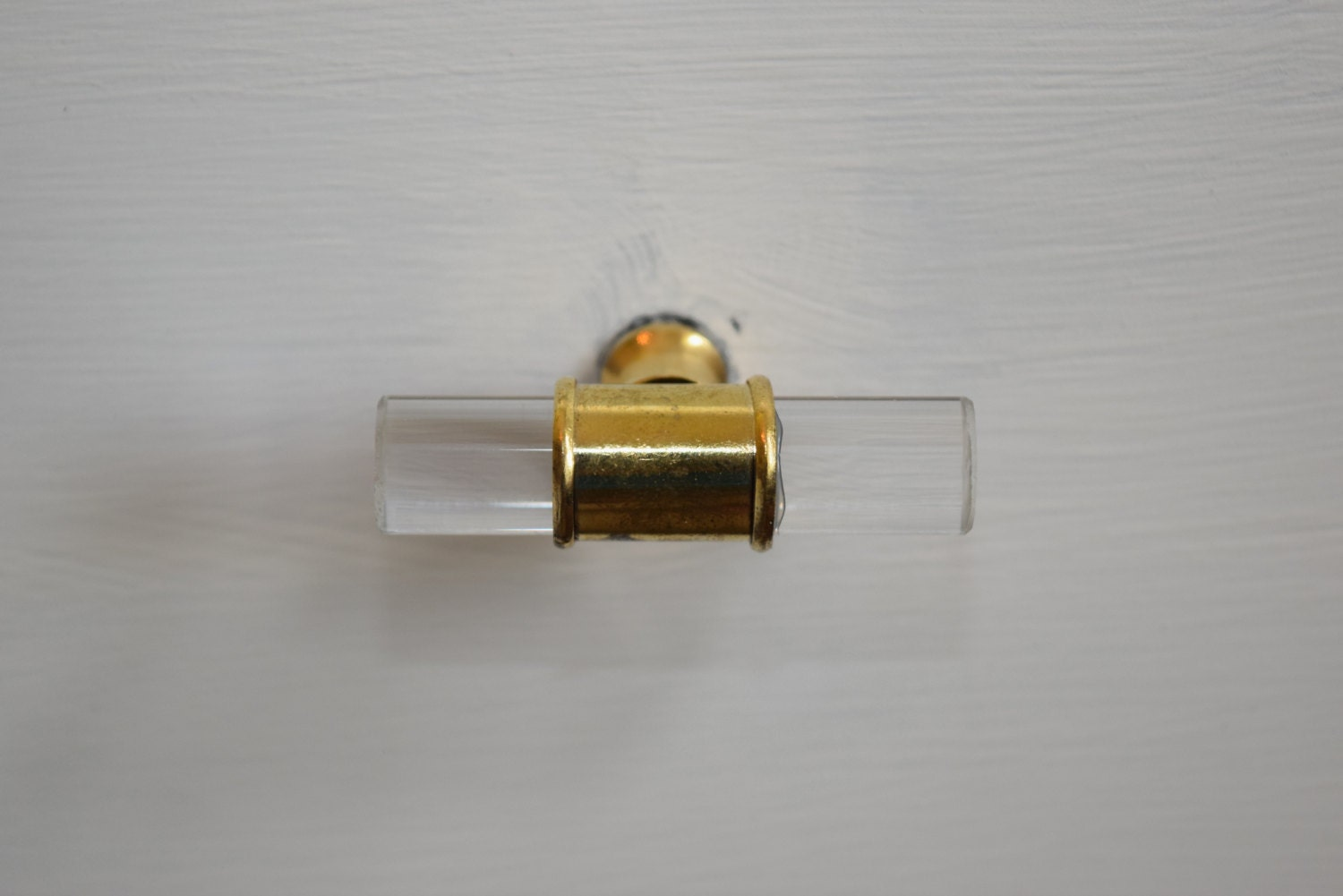 Glass Drawer Knobs Handles With Gold Hardware Gold Drawer