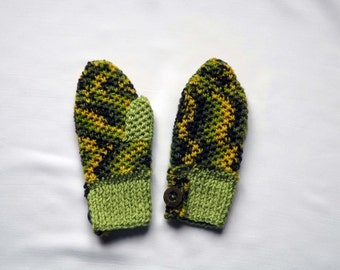 knit mittens, wool mittens, knitted mittens, hand knit mittens, mittens, hand knitted mittens, womens mittens