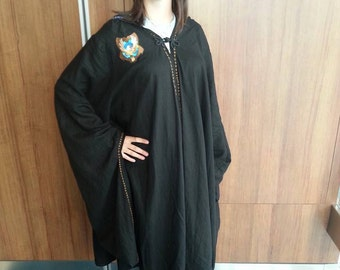 Custom Harry Potter Robe