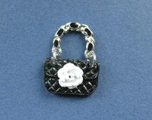 prada handbag website - Popular items for purse charms on Etsy