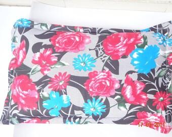 Pillow cover ( cotton )