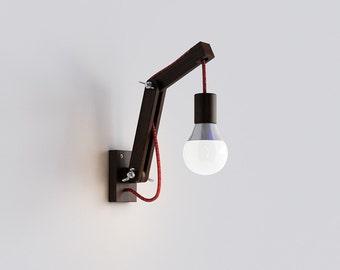 Wall light B 2