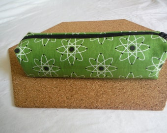 Chemistry Geek Pencil Pouch