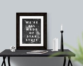 Geek home decor Etsy