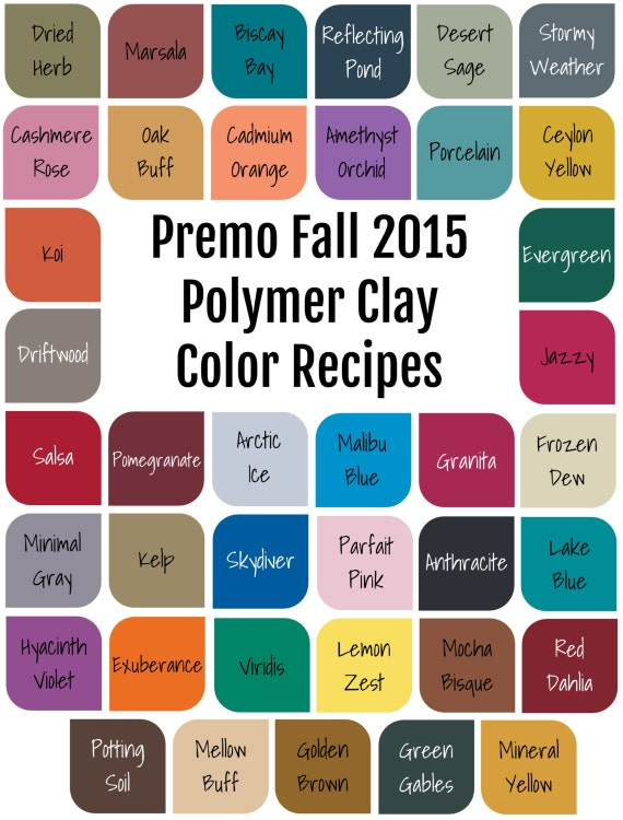 book key elements in polymers for engineers