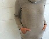 Fairmont Sweater