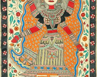 Shri Lakshmi Pujan 25 page ebook
