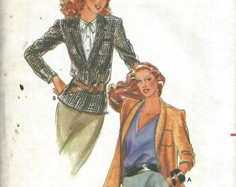 butterick pattern 6793