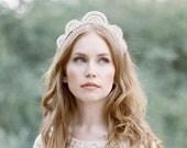 Marie crown #1207