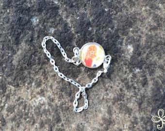 Iris Small Bracelet