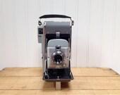Polaroid Land camera Model 80