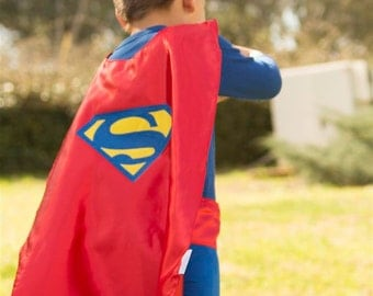 Superman costumes Toddlers Superman costumes 4PC boys toddler costume Ready to ship Halloween children costume.