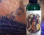 Sweetgrass Lavender Liquid Blessing Spray