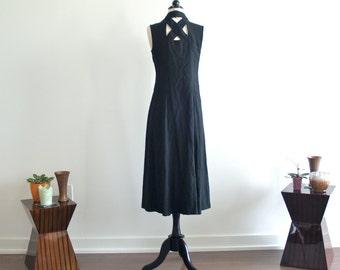 Xana Vintage Dress