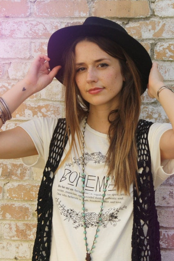 bohemian fashion meaning bohemian shirt large bohemian definition shirt boho by 10110