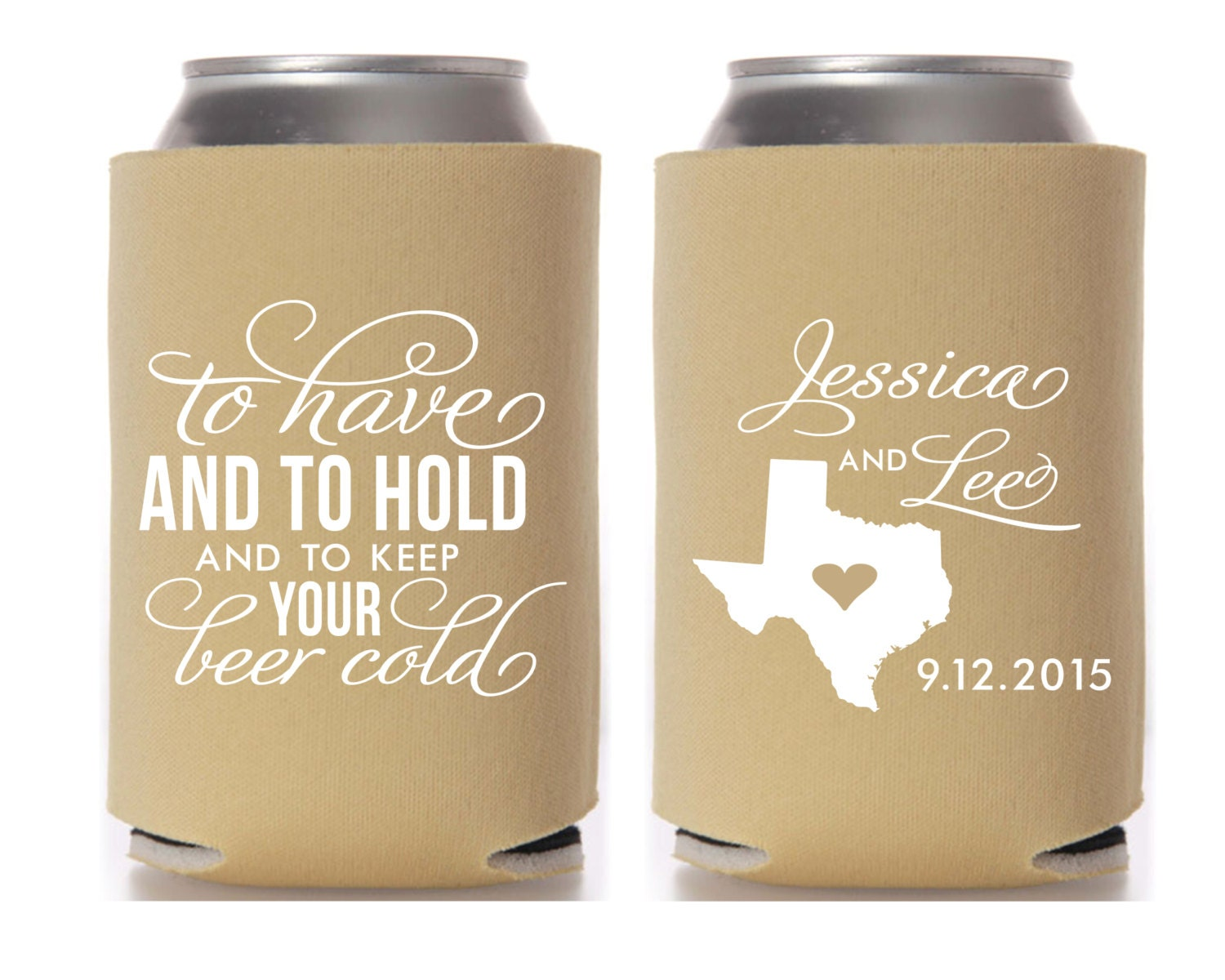To Have And To Hold Wedding Gifts State Wedding Favors