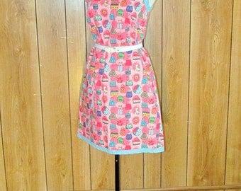 On Sale-Awesome HANDBAG Novelty SHIFT Dress