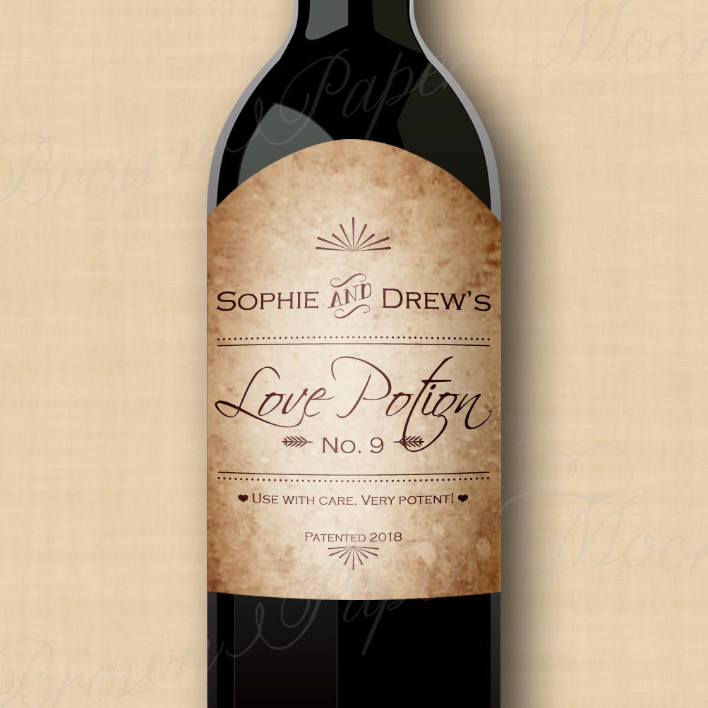 avery wine label templates 28 images wine label templates doc