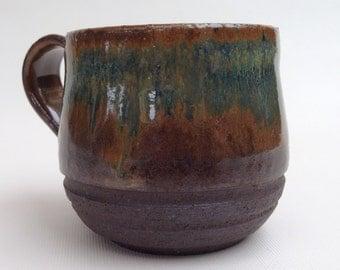 1202 - Coffee Cup