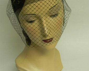gatsbyesque headband