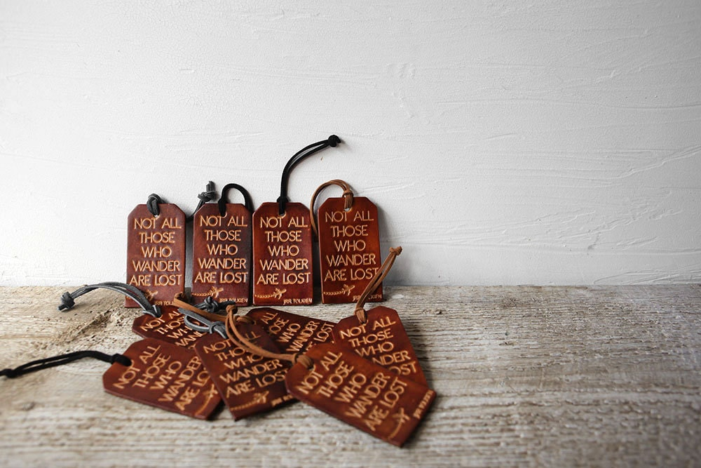 Luggage Tag Wedding Favors Wholesale Large Quantity Bulk