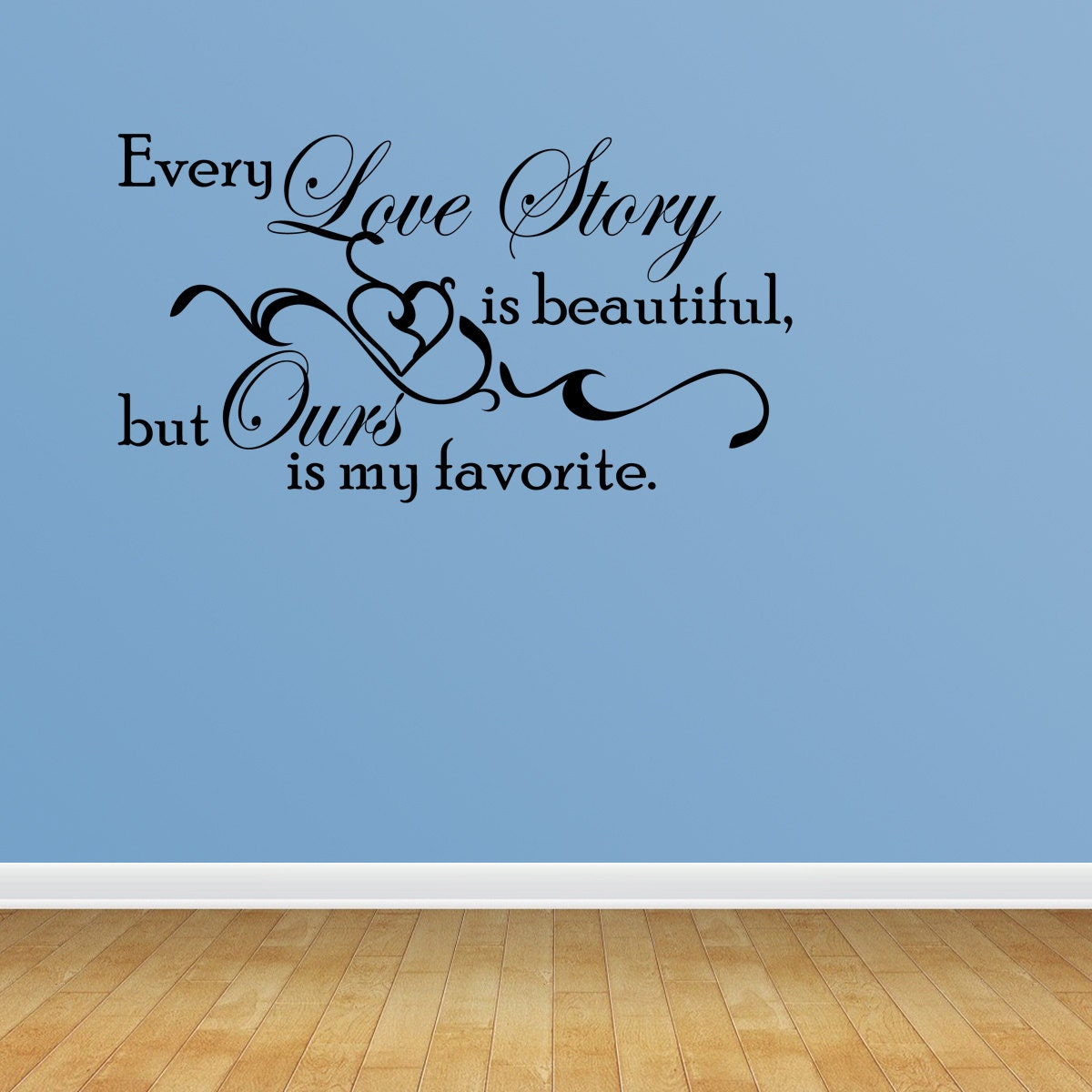 wall stickers every love story color the walls of your house wall stickers every love story welcome back