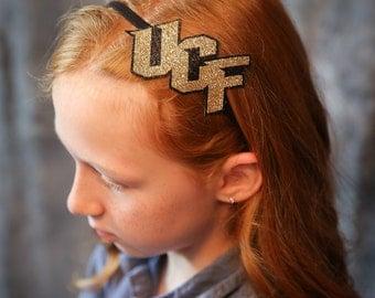 UCF Headband