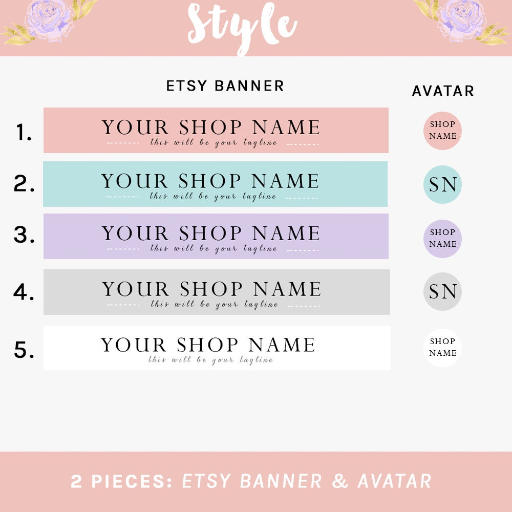 Etsy Shop Banner Style Choose Your Color. Resume Template For Microsoft Word. Modern Wanted Poster. University At Buffalo Graduate School. Free Personal Website Template. Free Dj Contract Template. Graduation Cap And Tassel. Create Free Online Resume Templates. Blank Fishbone Diagram Template